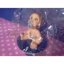 Adorn Para Baby Shower, Nacimiento O Bautismo Bebe Oferta