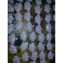 Mini Coronas De Colores Porcelana Fria