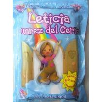 Porcelana Fria Leticia 3kg Mercadoenvios A Todo El Pais