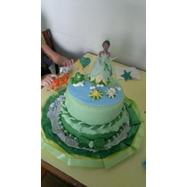 Adornos Para Torta Infantiles, Comunion, Cumpleaños