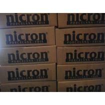 Porcelana Fria Nicron. 3 Kilos. Mercadoenvios.