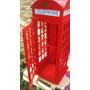 Cabinas Telefonicas Inglesa