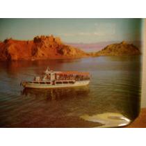 Bandeja Melamina The Coral Island Peninsula Sinai Mar Rojo
