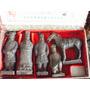 Esculturas De Soldados De Terracota De China En Caja