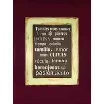 Marco Simil Antiguo Para Fotos, Cuadros, Espejos Vintage