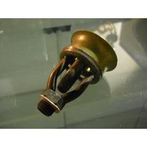 Calentador No,es Un Gasificador Original Nuevo