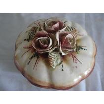 Alhajero De Ceramica