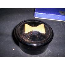 Original Alhajero En Ceramica-espialo
