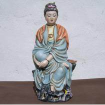 Historical*-figura Porcelana Sévres Dama Oriental 28cm-envío