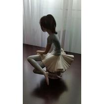 Lladró Porcelana Bailarina Ensayo Escultor Huerta