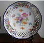 Decorativo Bowl Bol Porcelana Schumann Bavaria