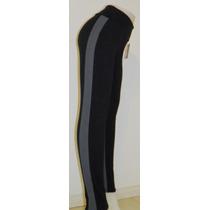 Prestige Calzas Algodón Y Lycra Legging Combinada