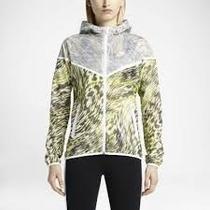 Nike Running Chaleco Mujer