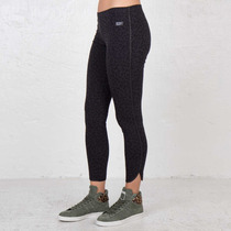 Calzas Adidas Originals Aop Leggings