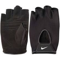 Guantes Nike Mujer Training