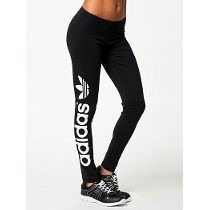e7b2e1331281c ropa deportiva adidas mujer