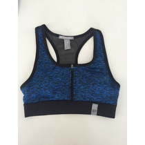Top Deportivo Forever 21 Talle Xs Envios