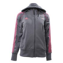Campera Adidas Leonas Sportline