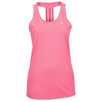 Adidas Remera Musculosa Mujer