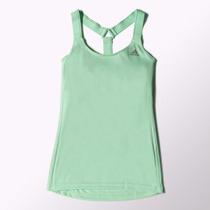 Liquidación!!! Musculosa Training Adidas - Original