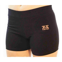 Short Alg/lycra Bordado T. 40,42,44,46 Art. 401