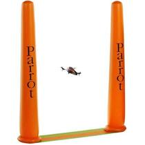 Accesorio Parrot Ar Drone Parrot Ar Race Pylon Cuadricoptero