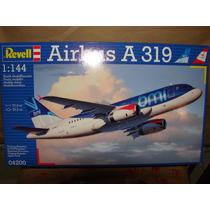 Avion Revel Airbus A 319