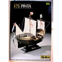 Heller 1/75 La Pinta