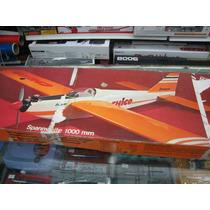 Kit De Avion Chico