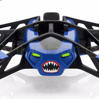 Parrot Mini Dron Rolling Spider Bluetooth Camara Vuela Trepa