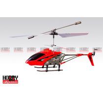 Helicoptero A Radio Control Syma S-107 (ideal Dia Del Niño)