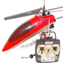 Helicoptero A Radio Control Remoto Rc De Exterior Muy Grande