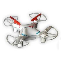 Mini Nano Drone Ls112 4ch 6-ejes Gyro 2.4 Ghz R/c Sin Cámara