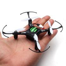 Drone Fpvjjrc H8d Mini Cuadricoptero Control De 4 Canales