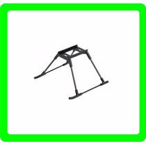 Tren De Aterrizaje Para Cuadricoptero Wl Toys V959 V959-15