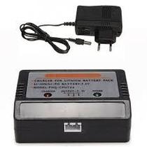 Cargador Balanceador V912, V913 , V333, V262,v959 Etc..