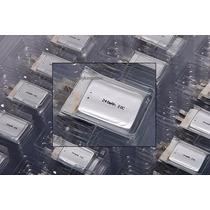 Bateria Lipo 3.7v 240mah Para Heli Rc Varios Modelos