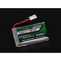 Batería 750 Mah P/syma X5c - Vola Un 50% Mas De Tiempo!!