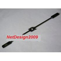 Repuestos De Syma 105 / 107 / Chinook / 9808 / T-speed V-max