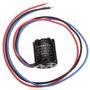Motor Brushless Sunnysky V2216-11 900kv Ii