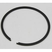 Aro Para Asp 91 4t Piston Ring 91236f