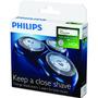 Cuchillas Afeitadoras Philips Cabezales De Afeitado Hq6