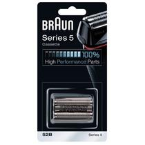 Repuesto Afeitadora Braun Serie 5 52b 5020 5030 5040 Casete