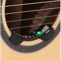 Korg Rp G1 Afinador Para Guitarra Acustica Electroacustica !