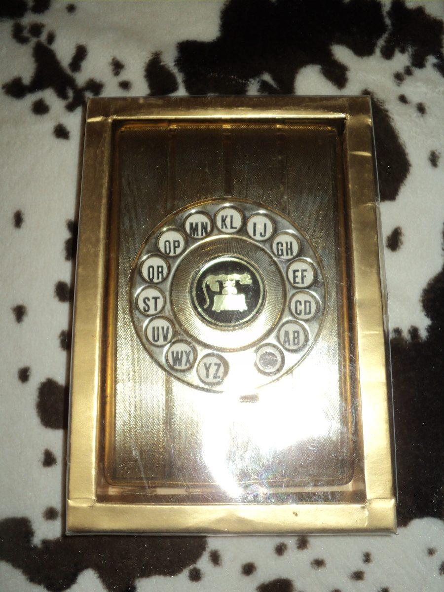 indice telefonica: