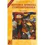 Historia Mundial Contemporánea 1 Año Polimodal -- Maipue