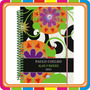 Agenda 2015 Paulo Coelho - Original V&r - Mundo Manias