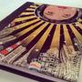 Cuadernos Artesanales A5/a4 Hojas Lisas. Diseñá El Tuyo!