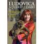 Ludovica Squirru Dari - Horoscopo Chino 2016 (formatos Dig)