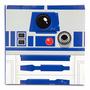 Anotador + Calculadora Disney - Star Wars Arturito